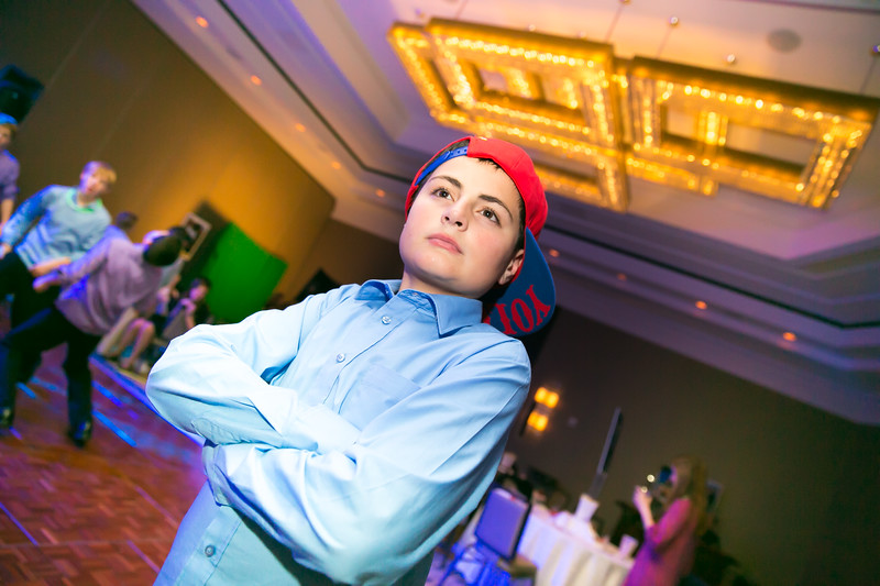 bar mitzvah photography NY