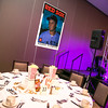 bar-mitzvah-photography-NY-167