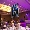 bar-mitzvah-photography-NY-162