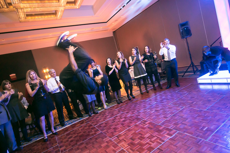 jewish bar mitzvah photography