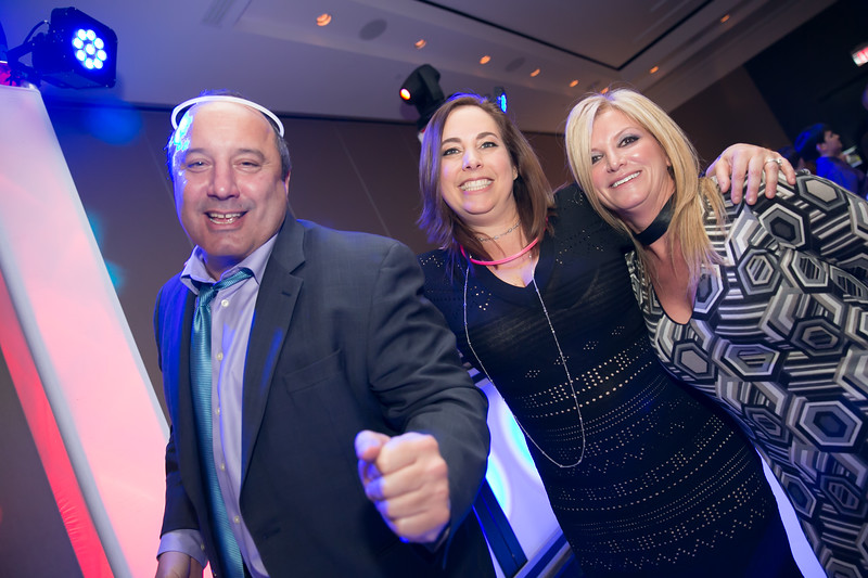 jewish bar mitzvah photography NJ