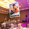 bar-mitzvah-photography-NJ-NYC-1