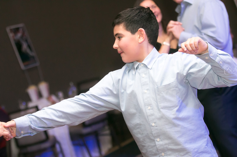 jewish bar mitzvah photography NY