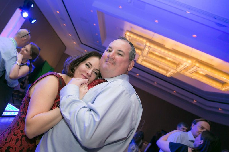 bar mitzvah birthday photography NJ