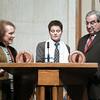 jewish-bar-mitzvah-photos-temple-shalom-NY-38