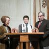 jewish-bar-mitzvah-photos-temple-shalom-NY-37