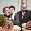 jewish-bar-mitzvah-photos-temple-shalom-NY-53