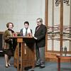 jewish-bar-mitzvah-photos-temple-shalom-NY-45