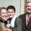 jewish-bar-mitzvah-photos-temple-shalom-NY-52