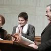 jewish-bar-mitzvah-photos-temple-shalom-NY-50