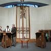 jewish-bar-mitzvah-photos-temple-shalom-NY-46
