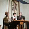 jewish-bar-mitzvah-photos-temple-shalom-NY-42