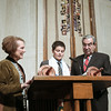 jewish-bar-mitzvah-photos-temple-shalom-NY-44