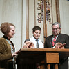 jewish-bar-mitzvah-photos-temple-shalom-NY-43