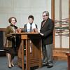 jewish-bar-mitzvah-photos-temple-shalom-NY-48