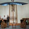 jewish-bar-mitzvah-photos-temple-shalom-NY-47