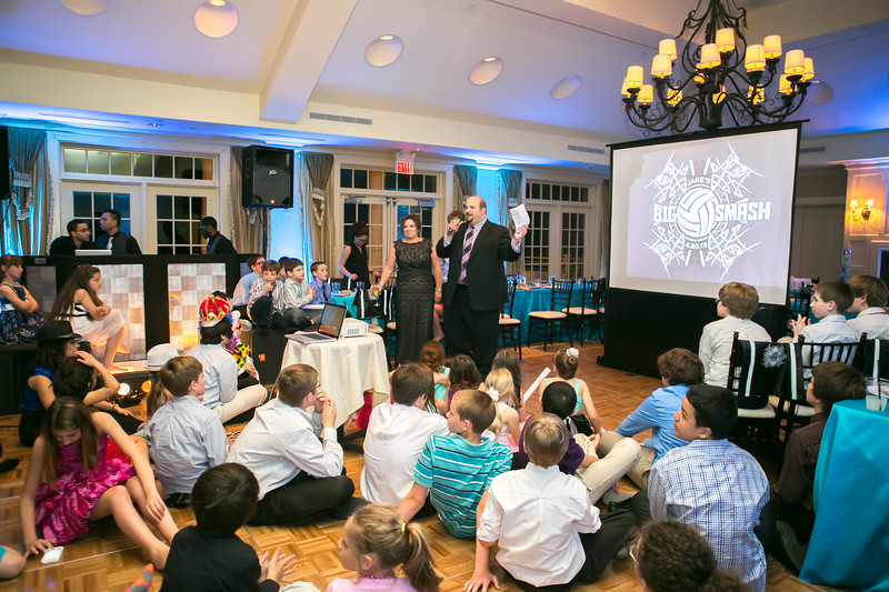bar mitzvah photography New Jersey