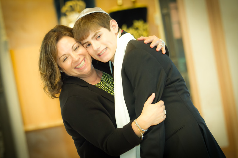 bar mitzvah photography NY Manhattan