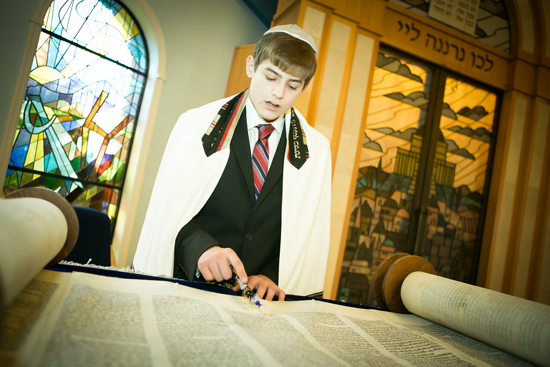 bar mitzvah photography NY Manhattan NJ