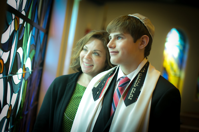 bar mitzvah photography New York