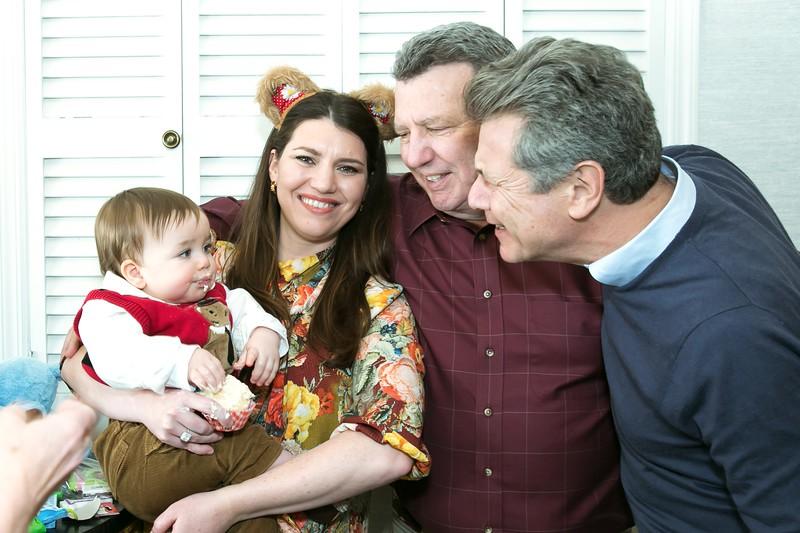 family photography NJ