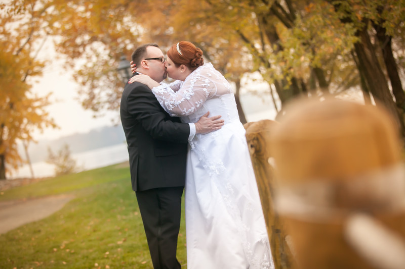wedding photography NJ NY
