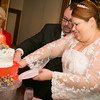 wedding-photography-party-NJ-309