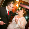wedding-photography-party-NJ-318