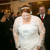 wedding-photography-reception-NJ-NY-97