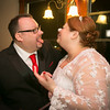 wedding-photography-party-NJ-314