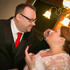 wedding-photography-party-NJ-316
