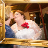 wedding-photography-venue-NJ-NY-141