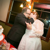 wedding-photography-party-NJ-323