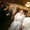 wedding-photography-reception-NJ-NY-96