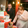 wedding-photography-party-NJ-326