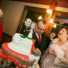 wedding-photography-party-NJ-321