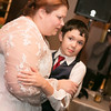 wedding-photography-party-NJ-411