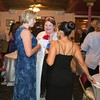 wedding-photography-venue-NJ-NY-143