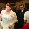 wedding-photography-reception-NJ-NY-98