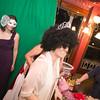 wedding-photography-venue-NJ-NY-145