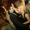 wedding-photography-party-NYC-280