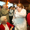 wedding-photography-reception-NJ-NY-99