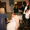 wedding-photography-party-NYC-293