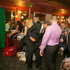 wedding-photography-party-NYC-152