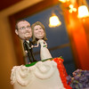 wedding-photography-venue-NJ-NY-103