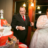 wedding-photography-party-NJ-327