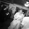 wedding-photography-reception-NJ-NY-95