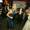 wedding-photography-party-NJ-447