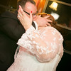 wedding-photography-party-NJ-324