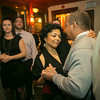 wedding-photography-party-NYC-183